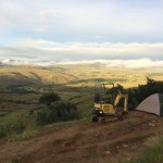 Yanmar Excavator_04